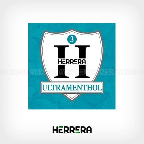 Ultramenthol-Herrera-Yonofumo-Yovapeo