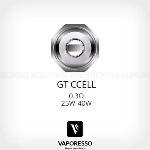 Vaporesso-Resistencia-GT-CCELL--Yonofumo-Yovapeo