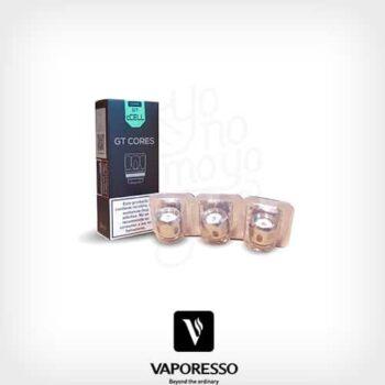 Vaporesso-Resistencia-GT-CCELL-Yonofumo-Yovapeo