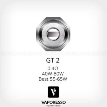 Vaporesso-Resistencia-GT2--Yonofumo-Yovapeo