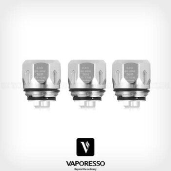Vaporesso-Resistencia-GT2-Yonofumo-Yovapeo