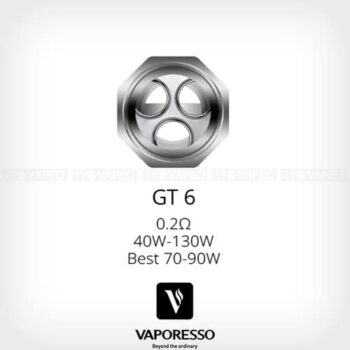Vaporesso-Resistencia-GT6--Yonofumo-Yovapeo