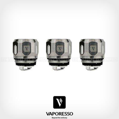 Vaporesso-Resistencia-GT6-Yonofumo-Yovapeo