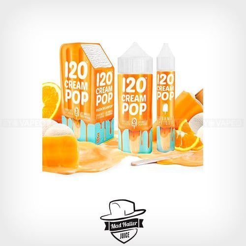 120-Cream-Pop-Mad-Hatter-Yonofumo-Yovapeo