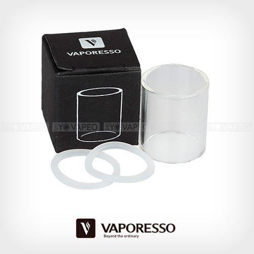 Depósito-Gemini-Vaporesso-YonofumoYovapeo