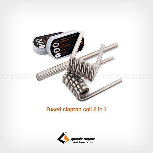 Geekvape-Fused-Clapton-Coil-2in1-Yonofumo-Yovapeo