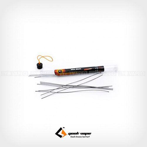 Geekvape-Wireshots-Wire----Yonofumo-Yovapeo