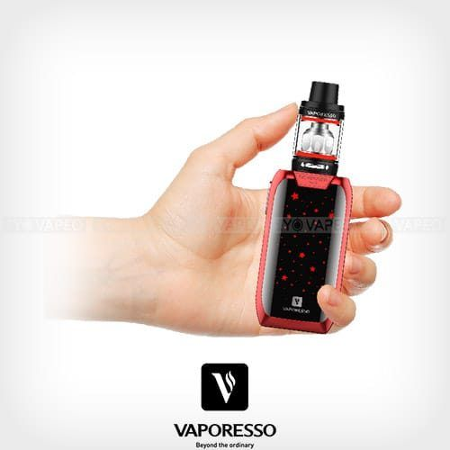 Revenger-Mini-Kit-Vaporesso--Yonofumo-Yovapeo