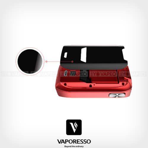 Revenger-Mini-Kit-Vaporesso---Yonofumo-Yovapeo