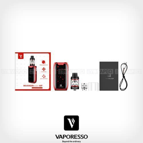 Revenger-Mini-Kit-Vaporesso----Yonofumo-Yovapeo