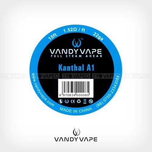 Vandyvape-Bobina-Kanthal-22AWG-Yonofumo-Yovapeo