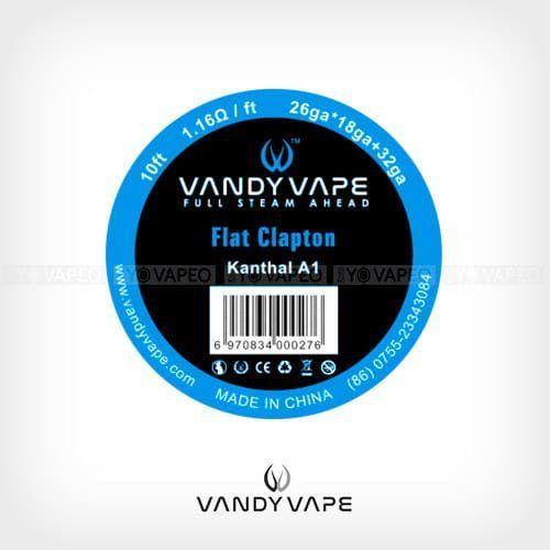 Vandyvape-Bobina-Kanthal-26-AWGX18AWG+32AWG--Yonofumo-Yovapeo