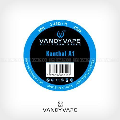Vandyvape-Bobina-Kanthal-26AWG-Yonofumo-Yovapeo