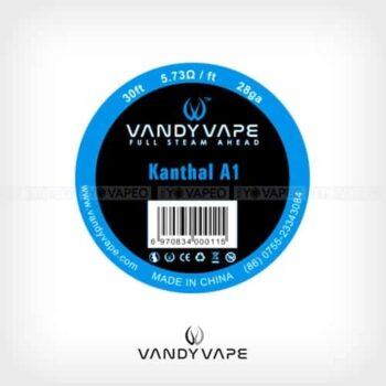 Vandyvape-Bobina-Kanthal-28AWG-Yonofumo-Yovapeo