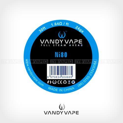 Vandyvape-Bobina-Ni80-24AWG-Yonofumo-Yovapeo