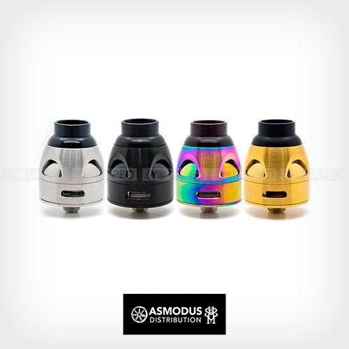 Asmodus-Galatek-RDA-BF-Yonofumo-Yovapeo