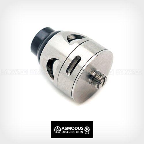 Asmodus-Galatek-RDA-BF--Yonofumo-Yovapeo