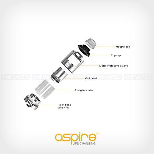 Aspire-Athos---Yonofumo-Yovapeo