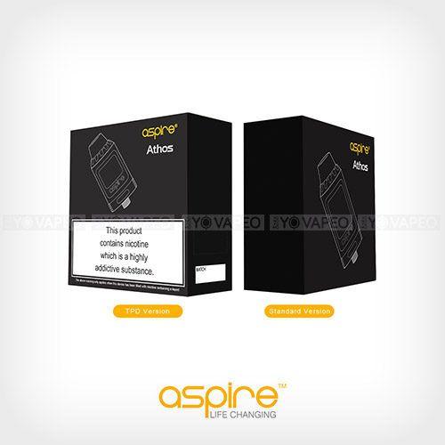 Aspire-Athos----Yonofumo-Yovapeo
