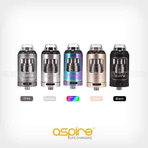 Aspire-Athos-Yonofumo-Yovapeo