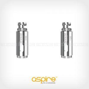 Aspire-Resistencia-Breeze--Yonofumo-Yovapeo
