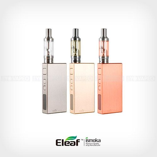 Basal-Kit-Eleaf-Yonofumo-Yovapeo