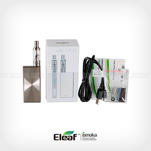 Basal-Kit-Eleaf----Yonofumo-Yovapeo