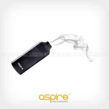 Breeze-Kit-Aspire--Yonofumo-Yovapeo
