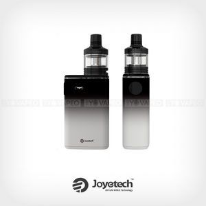 Exceed-Box-Kit-Joyetech--Yonofumo-Yovapeo