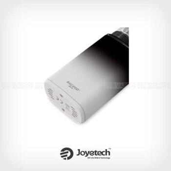 Exceed-Box-Kit-Joyetech---Yonofumo-Yovapeo