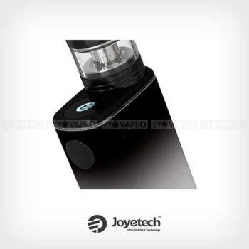 Exceed-Box-Kit-Joyetech----Yonofumo-Yovapeo