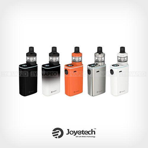 Exceed-Box-Kit-Joyetech-Yonofumo-Yovapeo