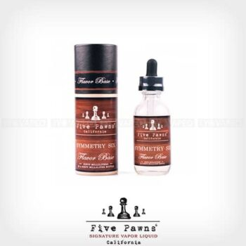 Simmetry-Six-Five-Pawns-Yonofumo-Yovapeo
