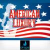 T-American-Luxury-Drops-YonofumoYovapeo