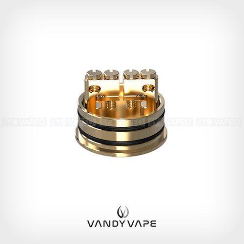 Vandyvape-Bonza-RDA----Yonofumo-Yovapeo