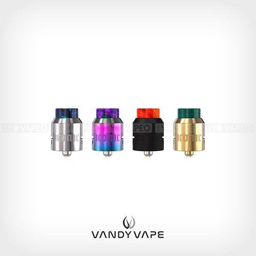 Vandyvape-Iconic-RDA-Yonofumo-Yovapeo