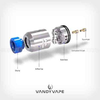 Vandyvape-Iconic-RDA--Yonofumo-Yovapeo