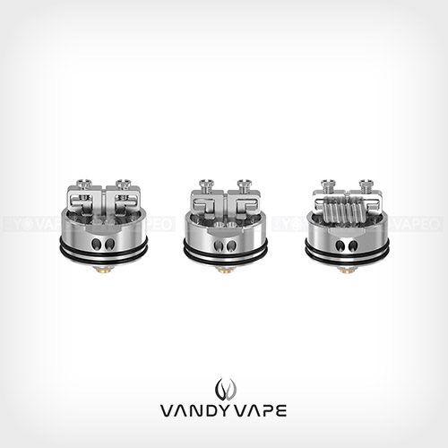 Vandyvape-Iconic-RDA---Yonofumo-Yovapeo
