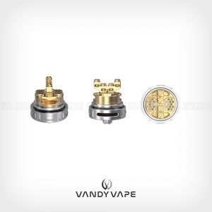 Vandyvape-Kensey-24-RTA--Yonofumo-Yovapeo