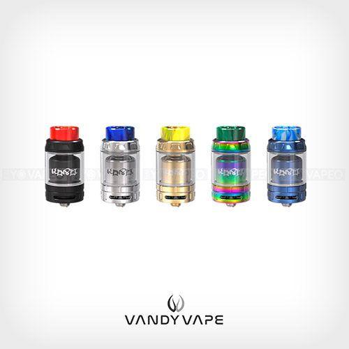 Vandyvape-Kensey-24-RTA-Yonofumo-Yovapeo