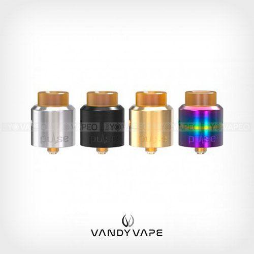 Vandyvape-Pulse-24-BF-RDA-Yonofumo-Yovapeo