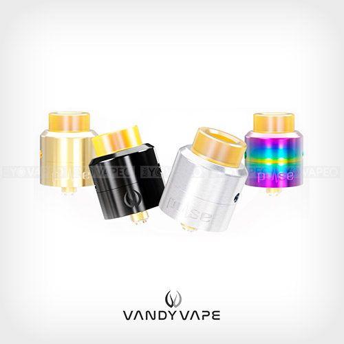 Vandyvape-Pulse-24-BF-RDA--Yonofumo-Yovapeo