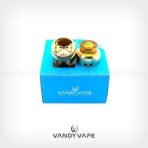 Vandyvape-Pulse-24-BF-RDA---Yonofumo-Yovapeo
