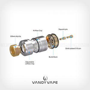 Vandyvape-Pulse-24-BF-RDA----Yonofumo-Yovapeo