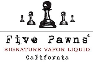 five-Pawns-logo-big