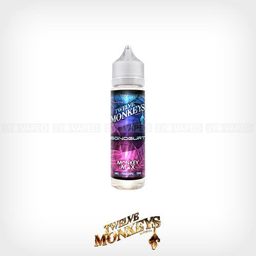 Bonogurt-Booster-12-Monkeys-Yonofumo-Yovapeo