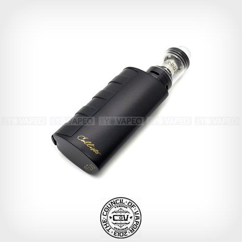 Callisto-80W-Wind-Runner-Council-of-Vapor---Yonofumo-Yovapeo