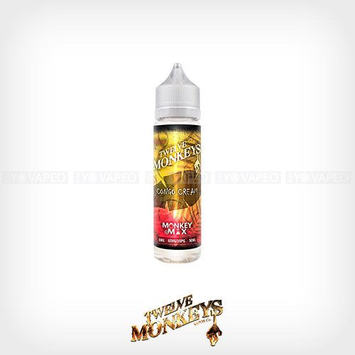Congo-Cream-Booster-12-Monkeys-Yonofumo-Yovapeo