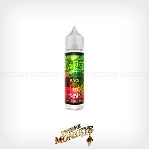 Kanzi-Booster-12-Monkeys-Yonofumo-Yovapeo
