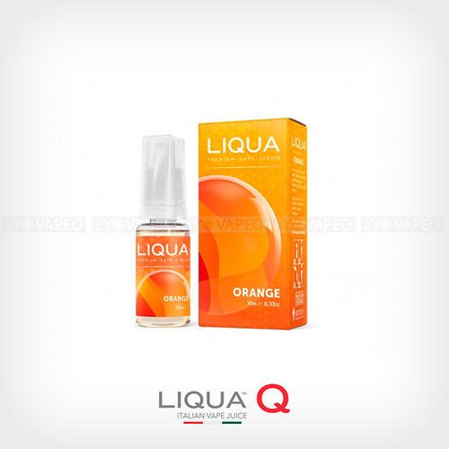 Orange-Liqua-Yonofumo-Yovapeo